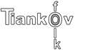 TIANKOV TV